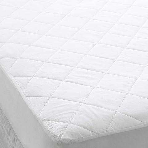 products/mattress-protector.jpg