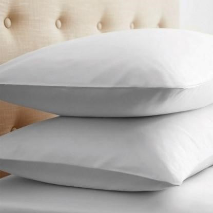 products/oversizedpillowcasesproduct_1024x1024_d2e7a398-73f2-4bdf-b42c-ff60a68aeb65.jpg