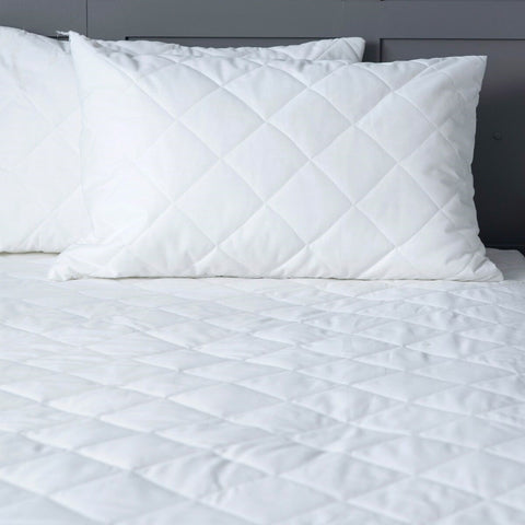 products/paircottontouchquilted_d099d0b1-18b7-4442-a2a1-9b58767efbf1.jpg