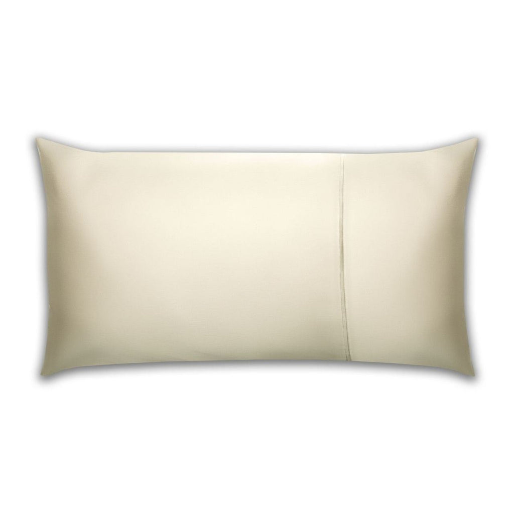 Pima 100% Cotton 450TC SUPER KING Pillowcases