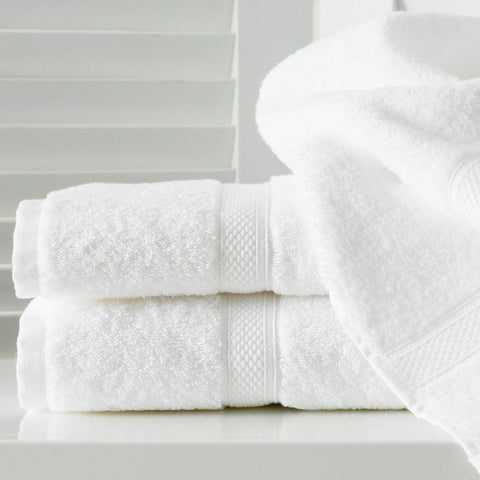products/towel-white_1024x1024_4ceb0c85-be69-4d13-9cb3-cc17686a4cae.jpg