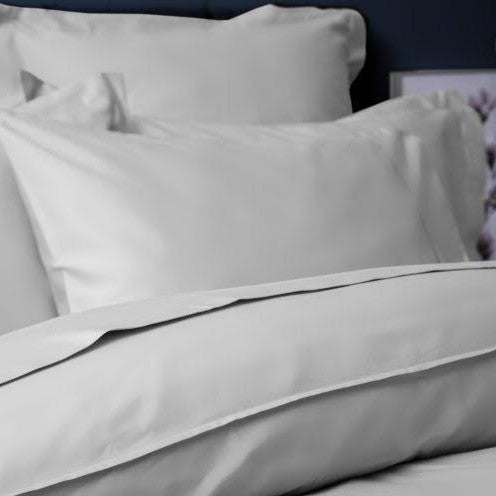 100% Pima Cotton 450TC Extra Deep Bed Sheets