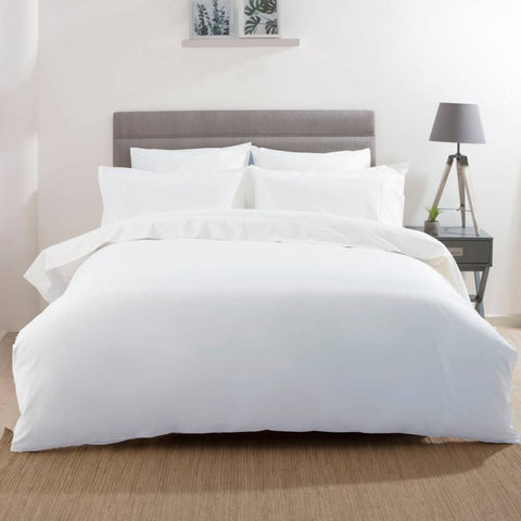 products/white600duvet.jpg