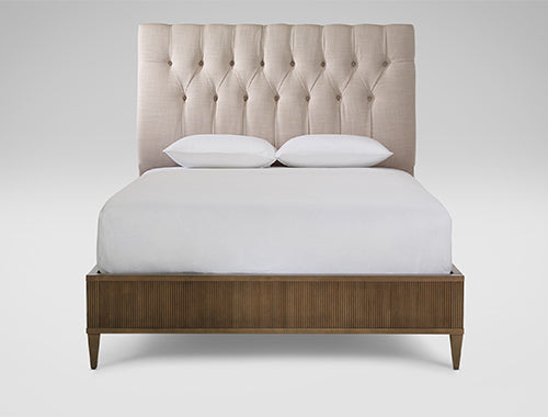 Linen Cupboard Everyday Luxury Bed Linen