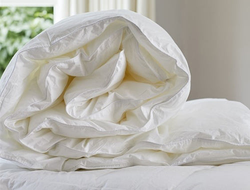 Linen Cupboard Flannelette Cotton Bed Linen