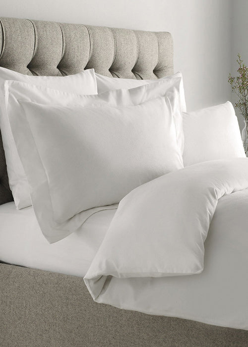Linen Cupboard Mattress Protectors Bed Linen