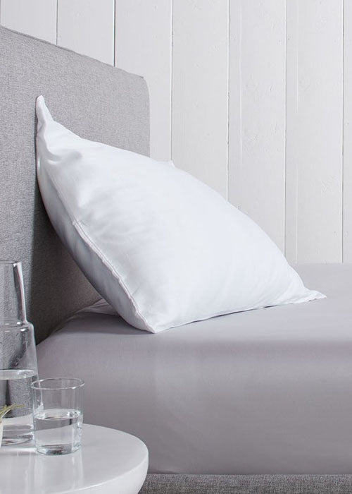 Linen Cupboard Grey Bed Linen Collection
