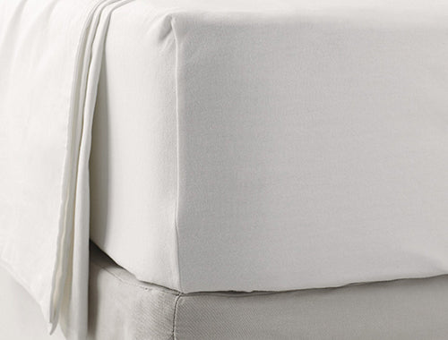 Linen Cupboard Jersey Cotton Bed Linen