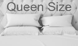 bed sheet sizes