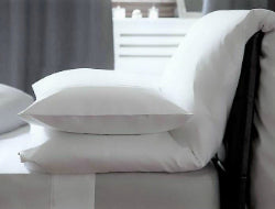 Linen Cupboard Exclusive Luxury Bed Linen