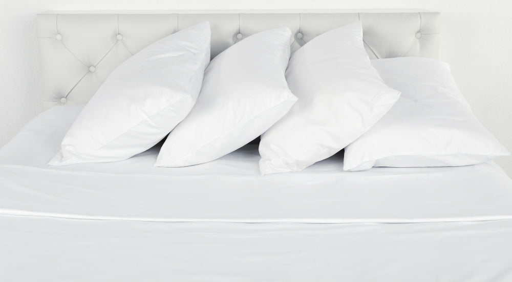Egyptian Cotton Bedding. Egyptian Cotton Bed Linen
