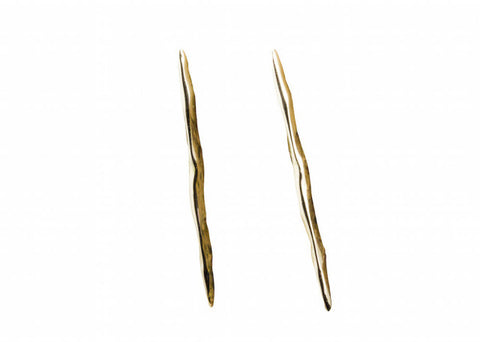 Spear Earring