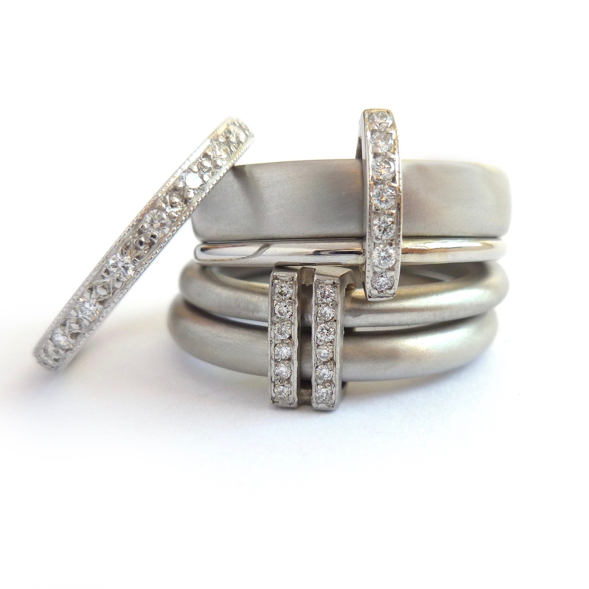 d799ef6e5 Sue Lane Contemporary Modern, Bespoke and Unique Rings and Jewellery.