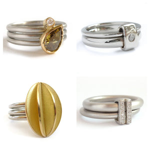 Sue Lane Contemporary Jewellery Design Blog