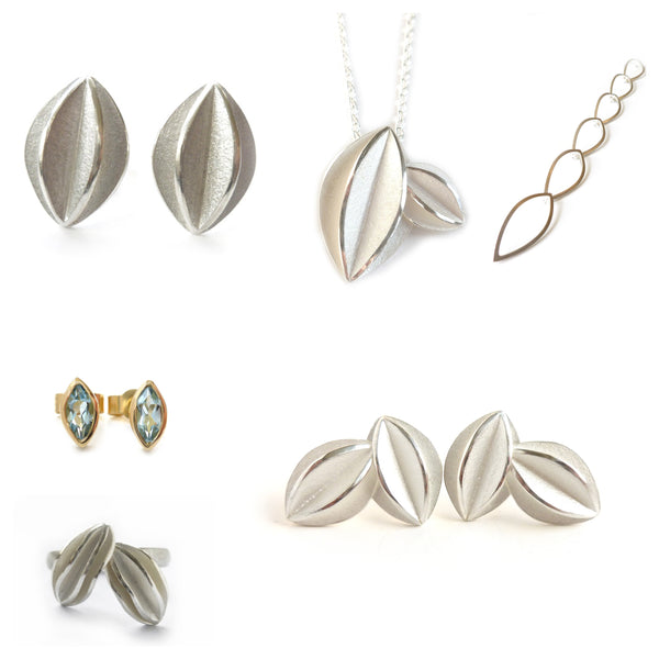 Sue Lane Jewellery Christmas Gift Ideas