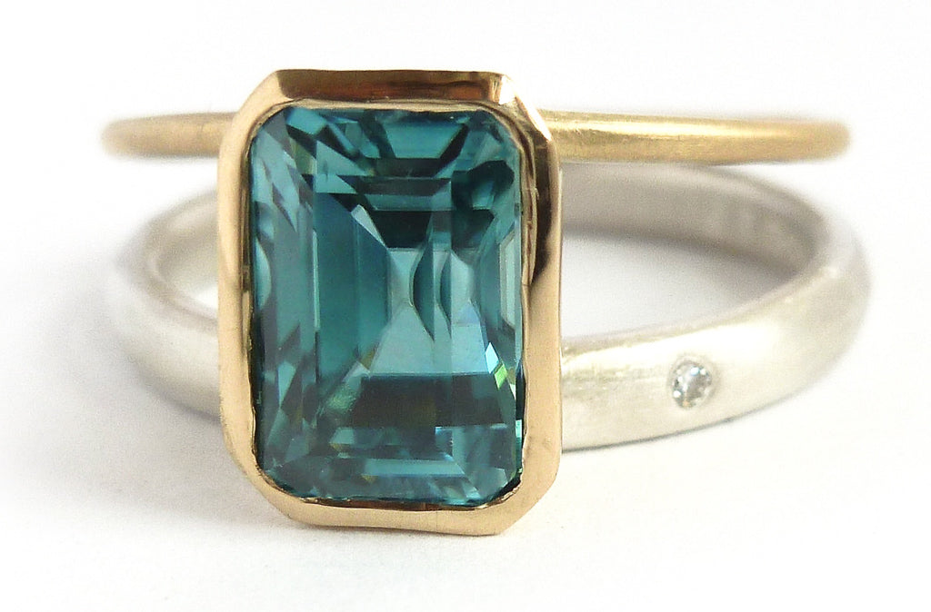 Jewellery, ring commissioning/commission using your own stone or metal. Preloved rings, pre-loved.