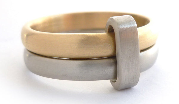 Commission a wedding ring or engagement ring with Sue Lane, Herefordshire or London.