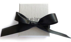Sue Lane jewellery gift vouchers available to buy online