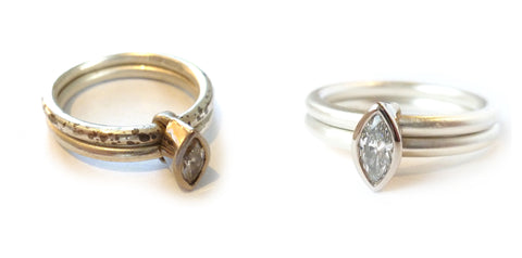 cleaning your silver and gold jewellery by Sue Lane Contemporary Jewellery UK