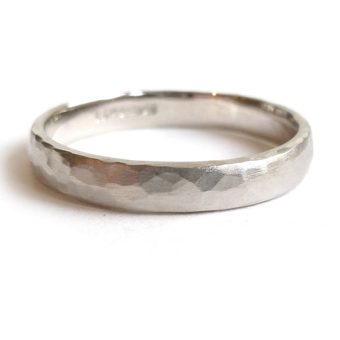 contemporary wedding rings - Contemporary Wedding Rings