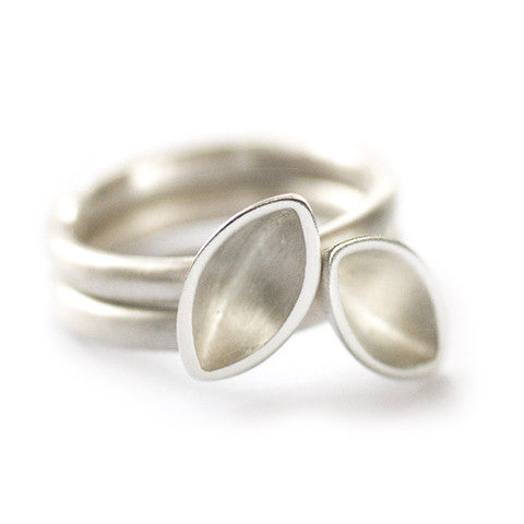 Silver ring (rs02) previously £150