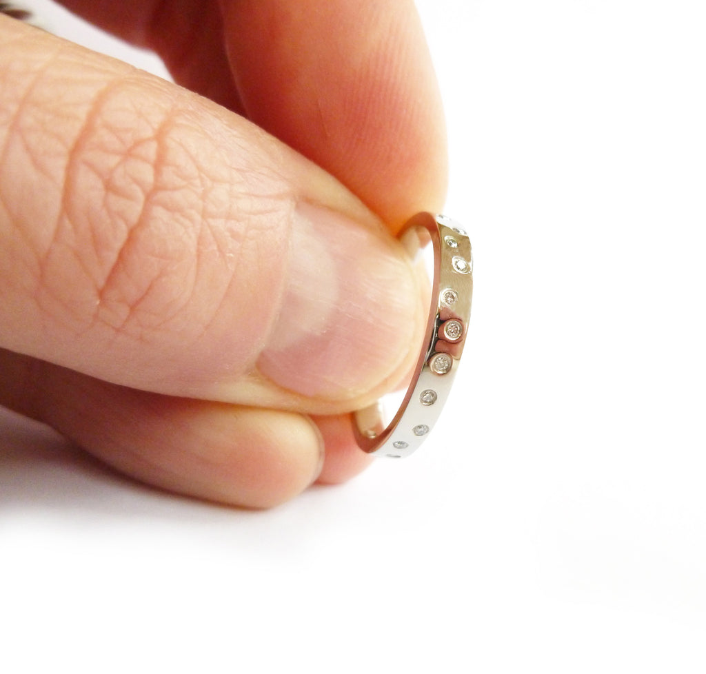 Engagement Rings Herefordshire