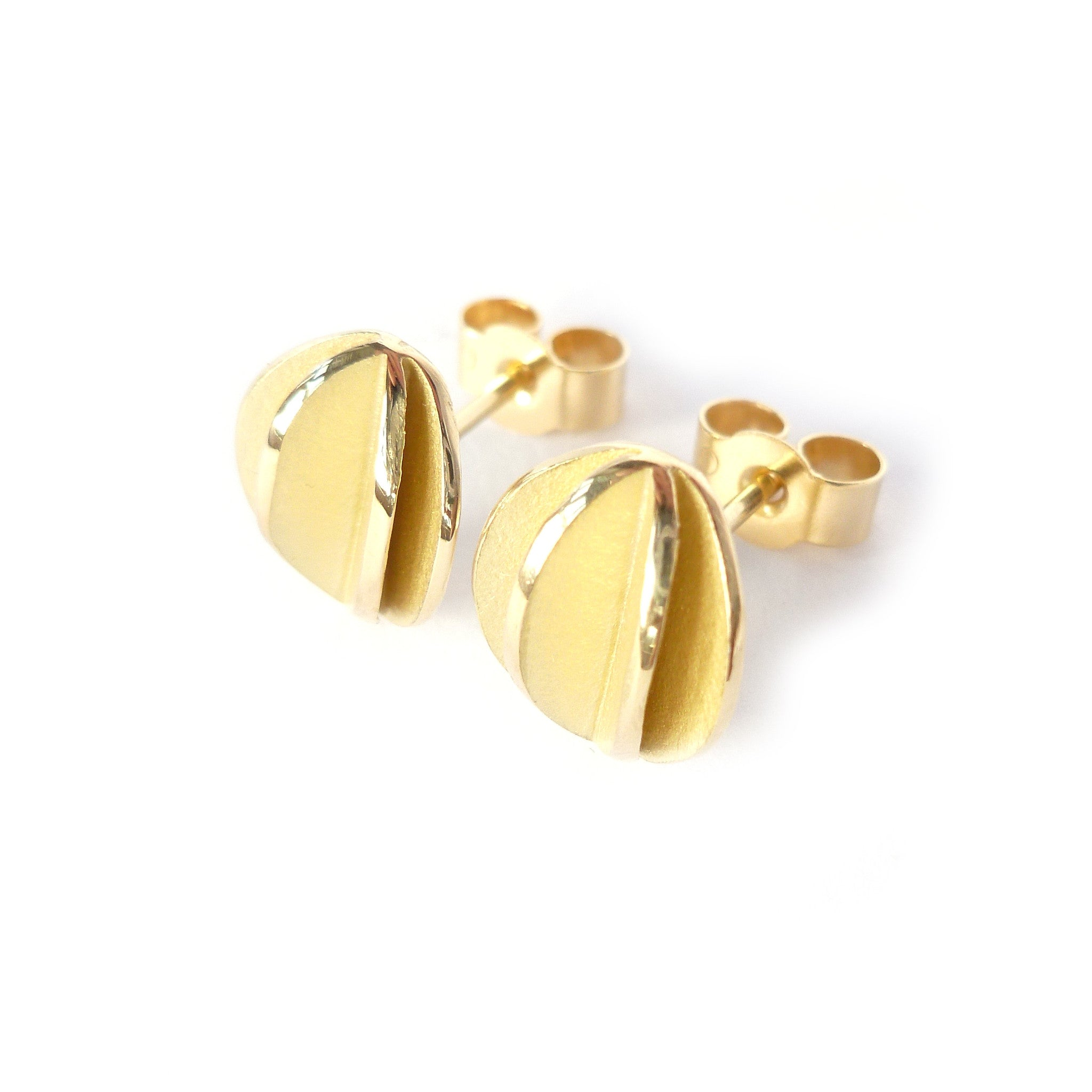 vs jewellry white unique website stud h earrings of g diamond gold round in flower s