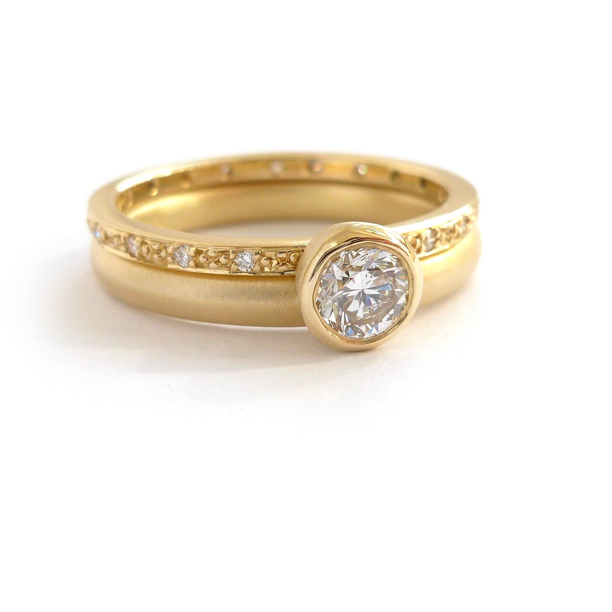 on bands diamond most in products s style band white ring fulfillment fire stone the round gold popular hearts