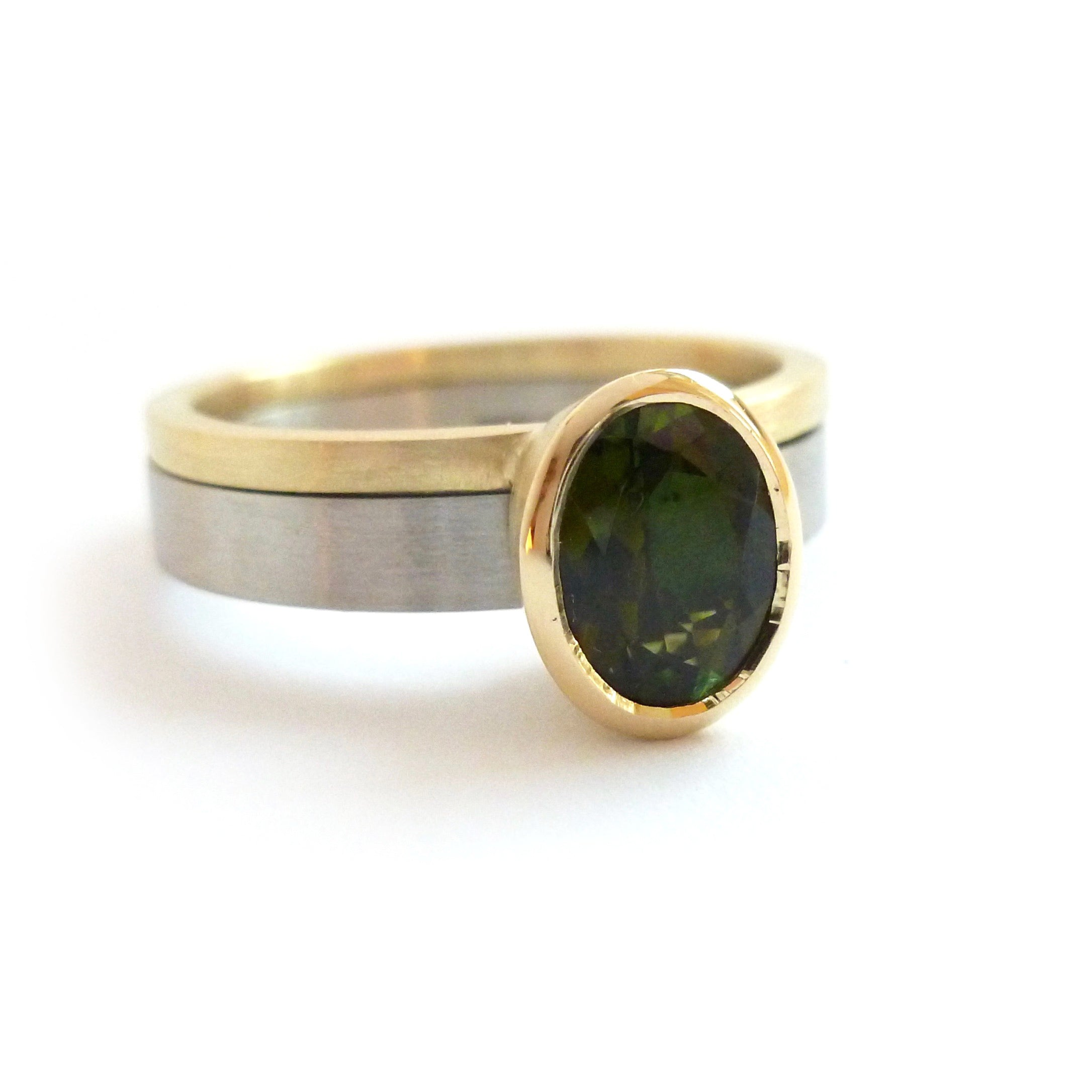 losonsky ring img tourmaline green products jeska rings