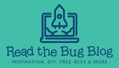 Read the Bug Blog