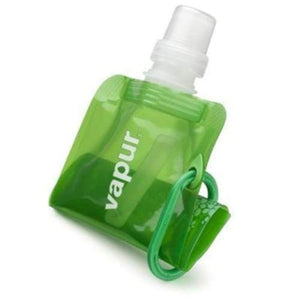 Collapsible Bottle 500 ml Sporty Types