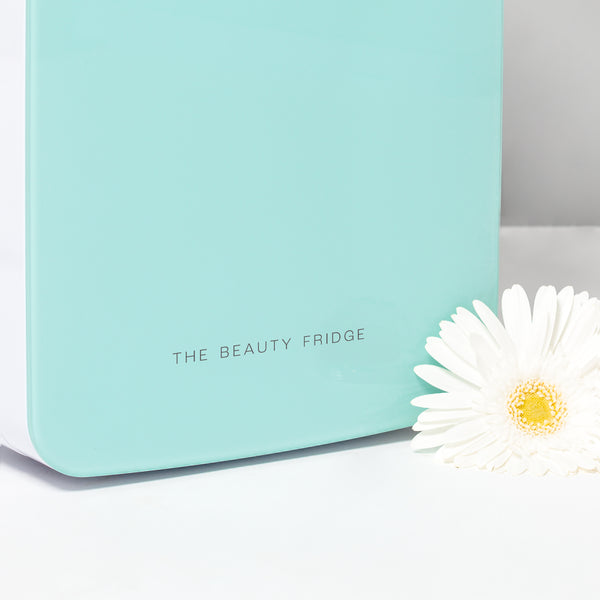 The Beauty Fridge | Australia's First Beauty Fridge | Skincare Fridge | Mini Fridge | Cosmetic Fridge - thebeautyfridge.com.au