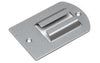 Curbell Wall Mounting Bracket