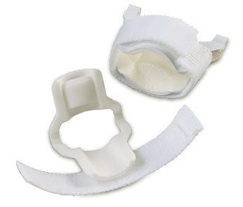 C3 Continence Clamp - 3 Pack