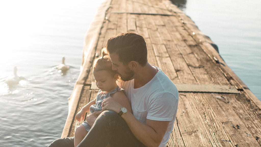 5 things you should absolutely buy your Dad for Father's Day