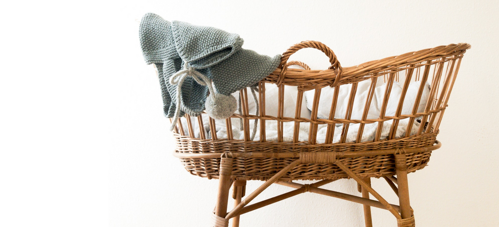 14 essential items you should add to your baby shower gift list