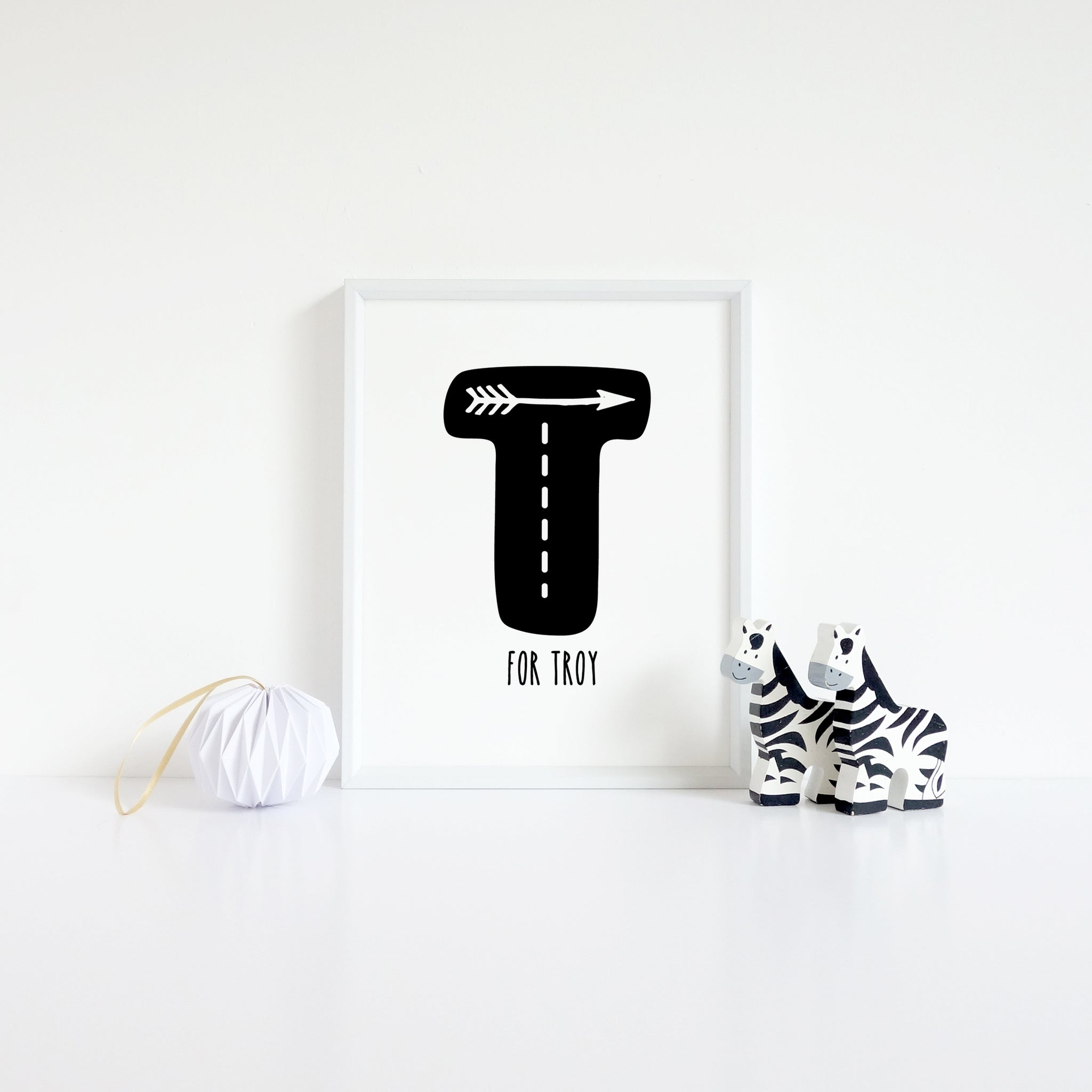 baby name sign
