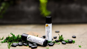 CBD Lip Balm 25 mg