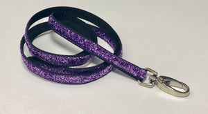 Glam Gear Leash