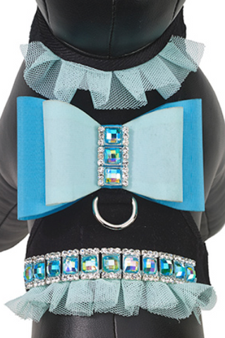 Bling Harness