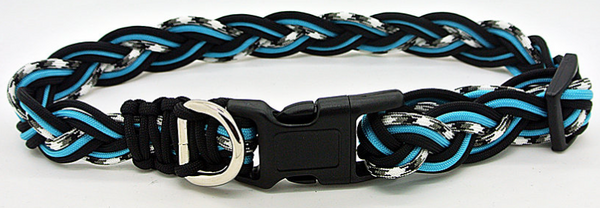 Ghost Series Adjustable Collar