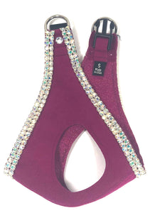 Swarovski Harness