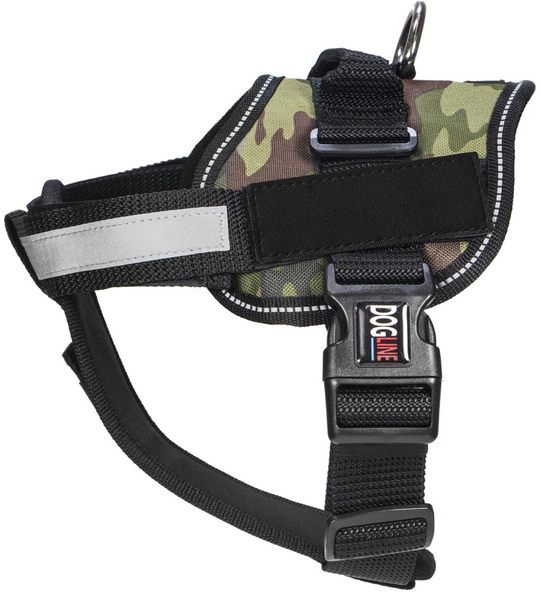 Unimax Multi-Purpose Harness