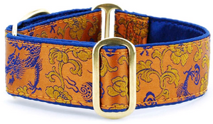 Dragon Martingale