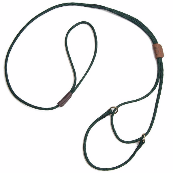 Martingale Lead-Color