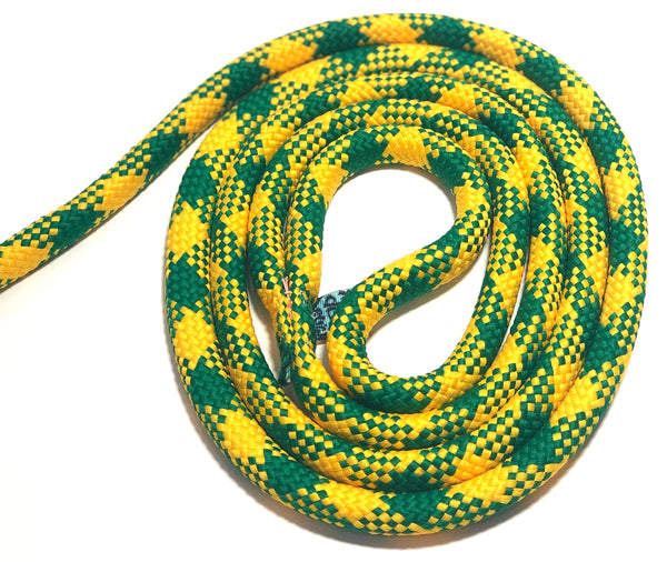 Round Braided Slip Lead