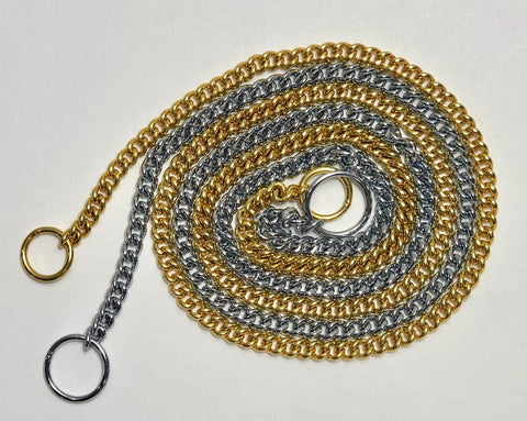 Jewelry Link Chain