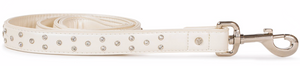 Diamond Choker Leash