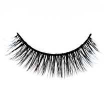 Load image into Gallery viewer, Let's Fall in Love Faux Mink Lashes - Women's Cosmetic Online 2019