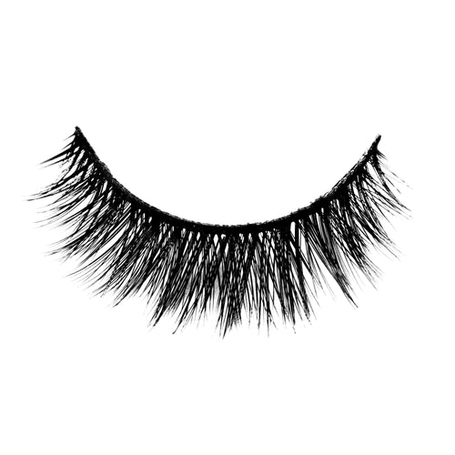 Limited Edition Faux Mink #49 Eyelashes - Best Eyelashes Online
